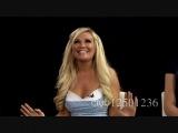[Blonde Mafia] ♥ This Week in Reality 3 with Bridget Marquardt, Julie Skon, Tracy Ryerson ♥