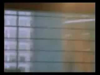 Максим Венгеров(скрипка)-Й.С.Бах Чакона