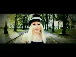 Kristiina Brask - Nyt Mä Meen