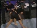 UFC 11,5 - Ultimate Ultimate 1996 - Турнир целиком (рус)