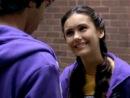 Деграсси: следующее поколение (Degrassi: The Next Generation) Сезон 7 Эпизод 9 (ENG)