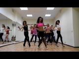 Nicole Scherzinger Feat. T.I. - Whatever You Like