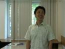 Китайцы учат песню про Антошку