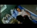 03- CHUNKI BU TAQDIR (Hind Filmi, O'zbek tilida) UzVideo