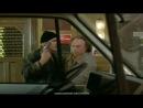 Беглецы (1986) Пьер Ришар и Жерар Депардье
