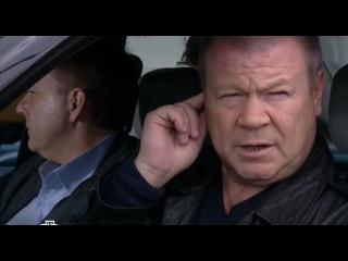Литейный 4 (4-й сезон, 7 СЕРИЯ) (2010)