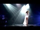 Beyonce - Broken-Hearted Girl Live