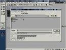 Видеоуроки по Dreamweaver - Урок11 GuestBook часть 3