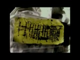 Masterkosta present:  ''Аполлон 20'' - секретная миссия