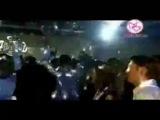 A.DE Maar &amp G.SAN - наш клуб
