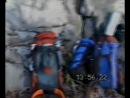 Ладога-Малые скалы_7-8.11.1996 год