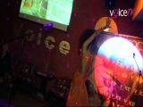 VOCAL MODEL STARS в караоке-клубе VOICE! В жюри Родион Газманов, Артем Артемьев, Александр Звинцов, Омела Велес