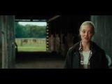 Дорогой Джон (трейлер). Фильм о любви на расстоянии