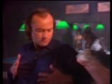 Phil Collins(Genesis) - I Cant Dance