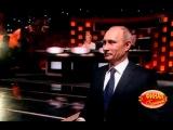 «Минута славы»:  Финал.  Виктор Кочкин и Даниил Анастасьин