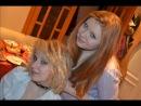 NARHOZ - Моя семья!)