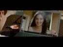 песня Dhoop Ke Makaan Sa из фильма После Расставания Break Ke Baad 2010