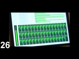 AMD Opteron 6000 Series Demo