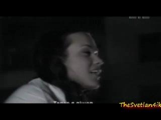 Маргоша (Сериал, 2009) — смотреть онлайн все видео ...