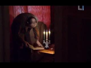 Gimines 1 sezonas 13 serija www.Online-Tv.Lt