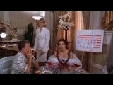 Мой любимый фильм с Сандрой Буллок