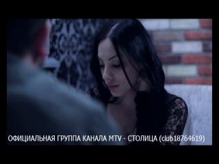 ❤Вахид Аюбов и Амина Урсилова - Безам ❤