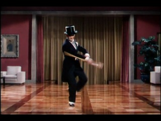 Fred Astaire - Puttin On the Ritz