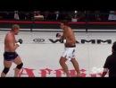 Гран при тяжеловесов Strikeforce от Showtime HD 720