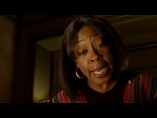 Все Ненавидят Криса / Everybody hates Chris - 1 сезон 6 серия.