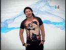 16.04.2011 TopHit Чарт на Муз-ТВ