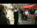 Peter Gabriel Sledgehammer surprise by Motoboy in Sweden - Polar Music Prize 2009