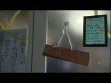 Majisuka Gakuen / Школа Маджиска - 1 сезон 1 серия