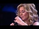 Концерт Лары Фабиан и Игоря Крутого - Мадемуазель Живаго, 2010 год.