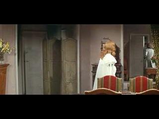 Merveilleuse Angélique (2). Великолепная Анжелика (2 часть)