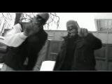 www.187ers.de präsentiert- Bonez MC feat. Gzuz - Meine Sache ( FREE GZUZ )