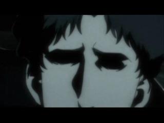 Сверхъестественное: Анимэ / Supernatural: The Animation - 1 сезон 4 серия [Русская озвучка]