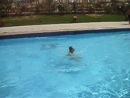 Аквапарк Синбад в Хургаде Египет самая страшная горка