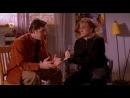 Buffy The Vampire Slayer S07E09 / Баффі - переможниця вампірів Сезон 7 Серія 9