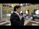 Djvar aprust - Episode 49 - 6 2011 --=MayrArzax=-