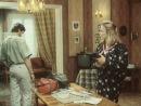 1988 - сериалГосударственная граница. На дальнем пограничье фильм 8-й 2-я серия.