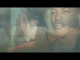 Taio Cruz feat. Ke$ha - Dirty Picture