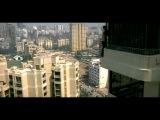 Индийский фильм Семья: Кровные узы / Family: Ties Of Blood