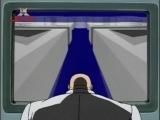 Человек-паук 1994 года ( Сезон 5, Серия 3 )