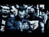 Massaka 36 feat Killa Hakan - Das Kartell
