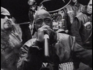 Onyx feat. Biohazard - Slam