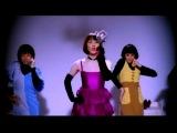 Toki Asako - Superstar