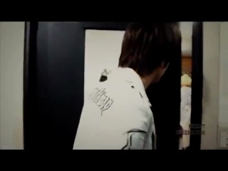 │B2ST (비스트) - Bad Girl (Japanese Version) MV Making Film [DVD]│