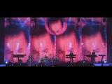 Depeche Mode - It's No Good (Live In Barcelona)