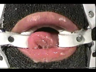 Devonshire Productions - DP 102 - The Mummification Of Brandy part 2