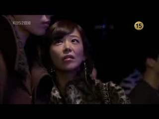 Mary Stayed Out All Night - Moo Kyul on stage Ep03